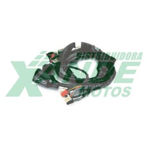 CHICOTE FIACAO CPL XR 200 MAGNETRON