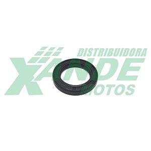 RETENTOR EIXO PINHAO CBX 750 EXTERNO RTO