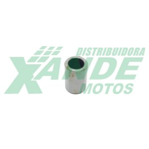 BUCHA DA RODA DIANT CRF 230 L/ ESQUERDO REGGIO