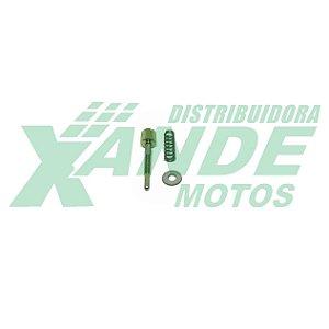 CABO FREIO XLR 125 / XLS 125 ATE 1991 CONTROL FLEX MAIS