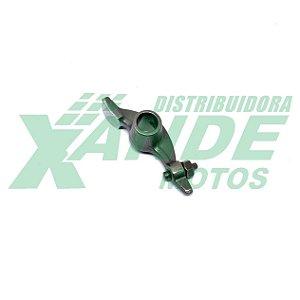 BRACO OSCILANTE FAZER 250/LANDER 250/TENERE 250/XT-TDM 225/TTR 230 (ADM/ESC)VINI