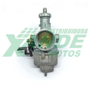 CARBURADOR CPL TITAN 150 2004-2008 / NXR BROS 150 2006-2008 SCUD