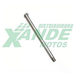 EIXO DA BALANCA  CRF 230 WGK