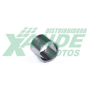 JUNTA GUARNICAO GRAFITE ESCAPE XL 250R / XTZ 250 LANDER(C/TELA DE ACO)VEDAMOTORS