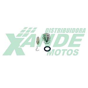 AGULHA BOIA C/ SEDE ZX6 / ZX7 / ZX9 / ZX11 TOPS