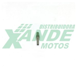 ESGUICHO CARBURADOR HONDA (BAIXA) Nº42 CB 400-450 / XR 250 / NX 400 TOPS