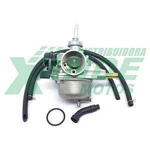 CARBURADOR CPL POP 100 AUDAX / MHX