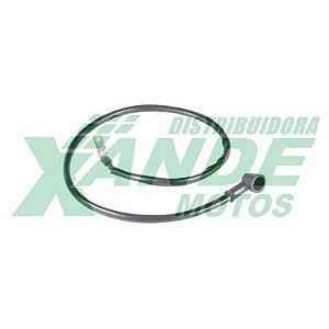 CABO MOTOR PARTIDA BIZ 125 2009 MAGNETRON