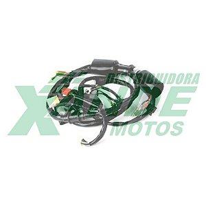 CHICOTE FIACAO CPL NX 200 MAGNETRON