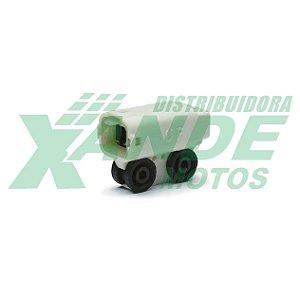 SENSOR DE INCLINACAO FAZER / XTZ 250 LANDER MAGNETRON