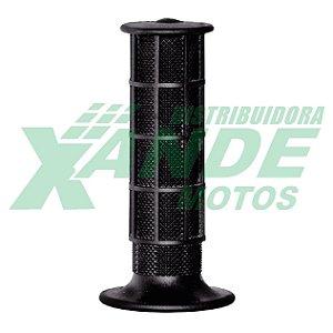 MANOPLA WESTER [PAR] MODELO ADVENTURE I - NXR BROS/NX 400 FALCON/XR 250 TORNADO