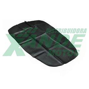 CAPA BANCO SUNDOWN MAX 125 PROTER