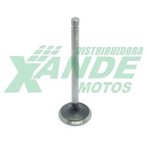 VALVULA ESC FAZER 250/XTZ 250 LANDER/TENERE 250/XT 225/TDM 225 AUDAX