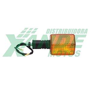 PISCA XLX 350 DIANT-TRAS / CBX 200 DIANT-TRAS / NX 150-200-350 TRAS GVS
