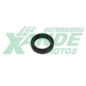 RETENTOR BENGALA NX 400/XR 250/XRE 300/XTZ 250/STX 200 MOTARD [41X54X11]RTO GOLD