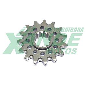 PINHAO 15 CBR 600F 91-96 (PASSE 530) VAZ            -OFERTA-