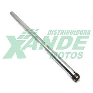 TUBO INT SUSP DIANT XTZ 125 (68CM) COFAP