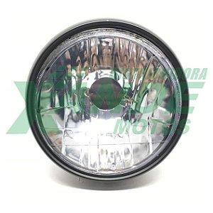 FAROL CPL TITAN 150 2004-08 / FAN 150 STLU