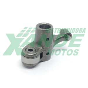 BRACO OSCILANTE FAZER 150 / FACTOR 150 / XTZ 150 CROSSER MHX