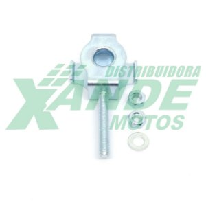 ESTICADOR CORRENTE (PRINCIPAL) FAZER 250 / XTZ 250 LANDER TRILHA