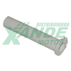 ROLDANA ACELERADOR YBR / FACTOR / XTZ 125 WESTER