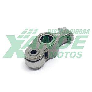 BRACO OSCILANTE TITAN 160 / FAN 160 / NXR BROS 160 / XRE 190 (UNIDADE) AUDAX/MHX