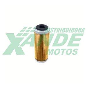FILTRO OLEO KTM 250-350-450 VEDAMOTORS