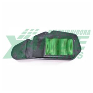 FILTRO AR ORIGINAL PCX 150 VEDAMOTORS