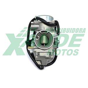 CARBURADOR CPL XR 250 TORNADO ILLION