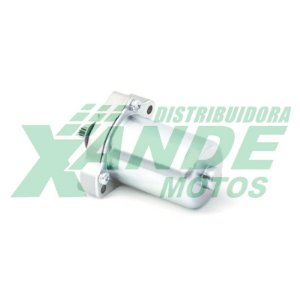 MOTOR DE PARTIDA LEAD 110 MAGNETRON