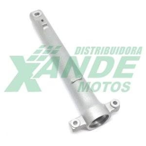 CILINDRO EXTERNO TELESCOPIO FAN 125 2014 (TAMBOR) ESQUERDO DANNIXX