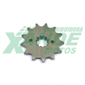 PINHAO 13 CB 300 / XRE 300 (PASSE 520) COSER