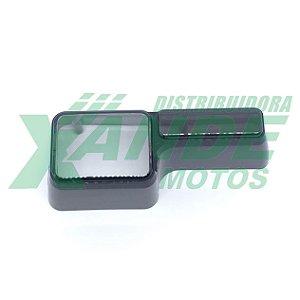 CARCACA PAINEL SUP XLR 125 / XR 200 AUDAX