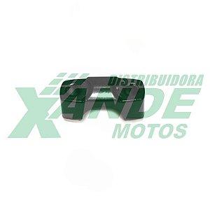 ABRACADEIRA FIXACAO GUIDAO TITAN 125 (99-2000)/CG 83-88/FAN 2005-08 TRILHA