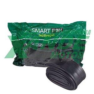 CAMARA ARO 21 X 300 DIANT XL / DT / AGRALE RA 21 SMART FOX