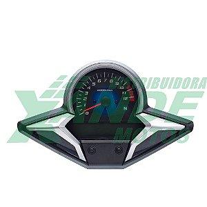 PAINEL COMPLETO CBR 250R CONDOR