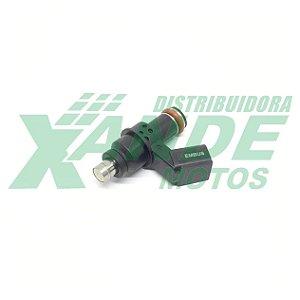 BICO INJECAO TITAN 150 2009-10/FAN 150 2010/BROS 150 2009-2011 (GASOLINA) EMBUS