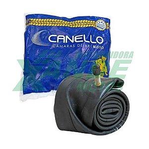 CAMARA ARO 21 X 300 DIANT XL / DT / AGRALE REFORCADA CANELLO CMA 21