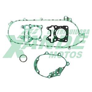 JUNTA KIT CPL PCX 150 VEDAMOTORS