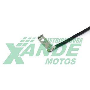 CABO DE BATERIA NEGATIVO CBX-NX 150-200  ZOUIL