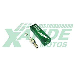 VELA SMART FOX CPR8EA-9  TITAN 150-160/FAN 125 2009/CB 300 2013 E.D OFERTA