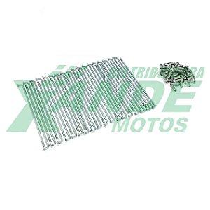 RAIO TRAS TITAN 2000-150 KS-ES-ESD / DIANT: TITAN 2000-150 KS ZINCADO SMART FOX