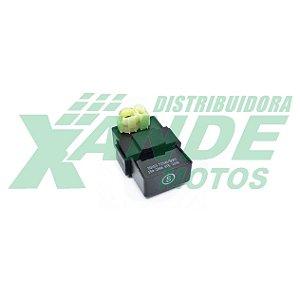CDI TITAN 150/TITAN 2002-04/BROS 150/FAN 125 ATE 2013 SMART FOX