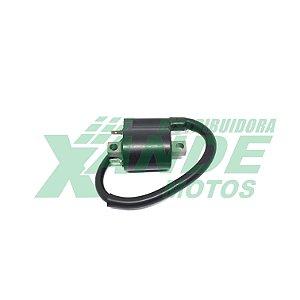 BOBINA IGNICAO FAZER 150 / FACTOR 150 ZOUIL