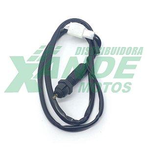 INTERRUPTOR FREIO TRAS CBX 200 GP