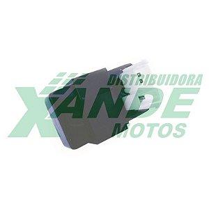CDI XLS / TURUNA / DUTY 125 / ML 125 (CONECTOR QUADRADO) MAGNETRON