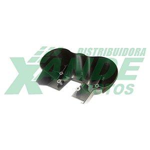 CARCACA PAINEL INF CBX 250 TWISTER PLASMOTO