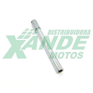EIXO RODA DIANT CB 600 HORNET 2005-2007 REGGIO (186 X 20 MM)
