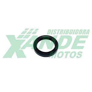 RETENTOR BENGALA XT 600E 93-05/TENERE 250/FAZER 250 18[41X53X8,0/9,5]VEDAMOTORS
