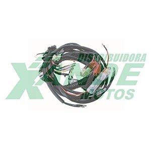 CHICOTE FIACAO CPL XT 225 MAGNETRON
